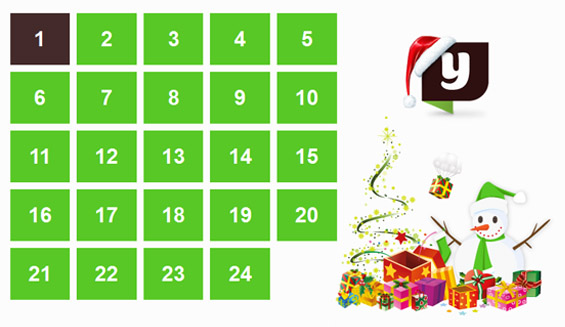 calendario_newsletter