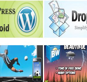 Meine Top Apps, Gadgets und Spiele 2011 - Teil 3