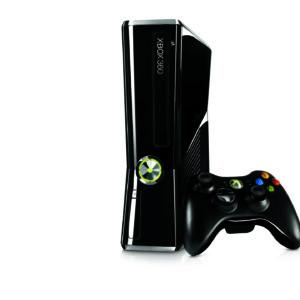 Schnäppchenalarm! Xbox 360 mit 250GB für 149€ bei Amazon und Saturn