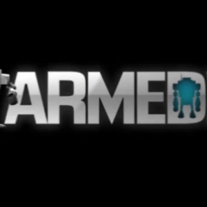 Armed! - Strategiespiel für euer Windows Phone