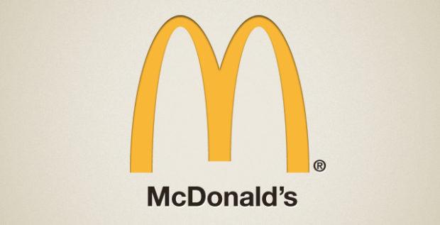 Mc Donalds veröffentlicht offizielle App