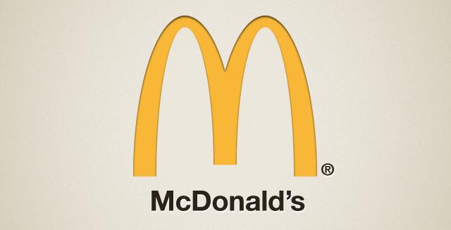 mcdonaldsapp