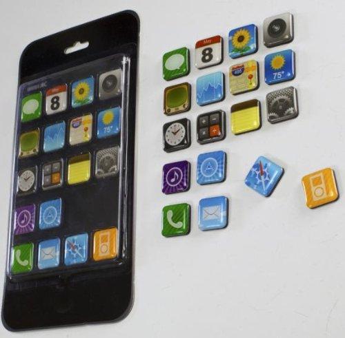 gadgets f r nerds ein paar tipps und geschenkideen mobilelifeblog. Black Bedroom Furniture Sets. Home Design Ideas