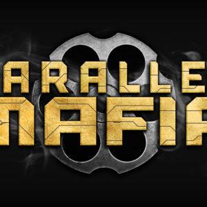 Parallel Mafia - Auf den Spuren von Michael Corleone
