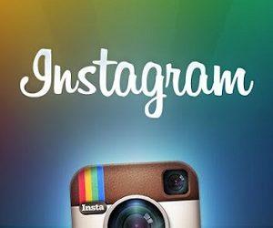 Instagram 3.0 Update kommt mit Redesign und Foto-Karte