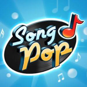 Songpop - ein musikalischer Battle