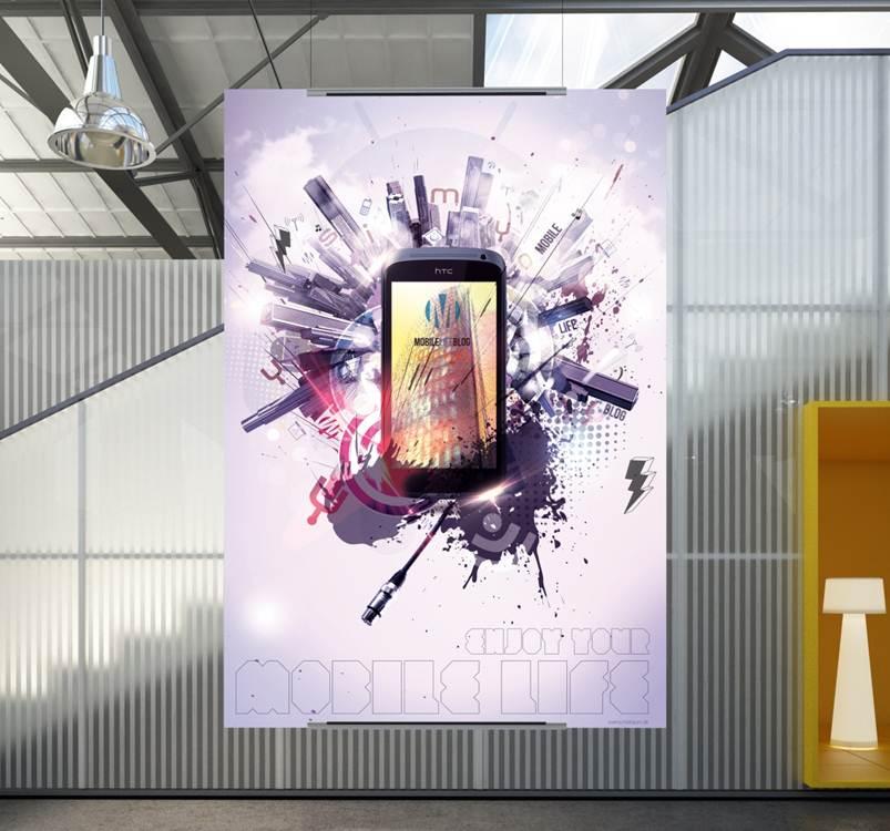Der Gewinner für das HTC One S steht fest - Vielen Dank an alle Teilnehmer!