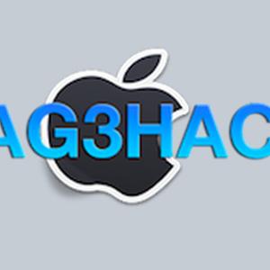 Standard iOS Apps ohne Jailbreak ausblenden - So verschwindet nicht nur das Zeitungskiosk
