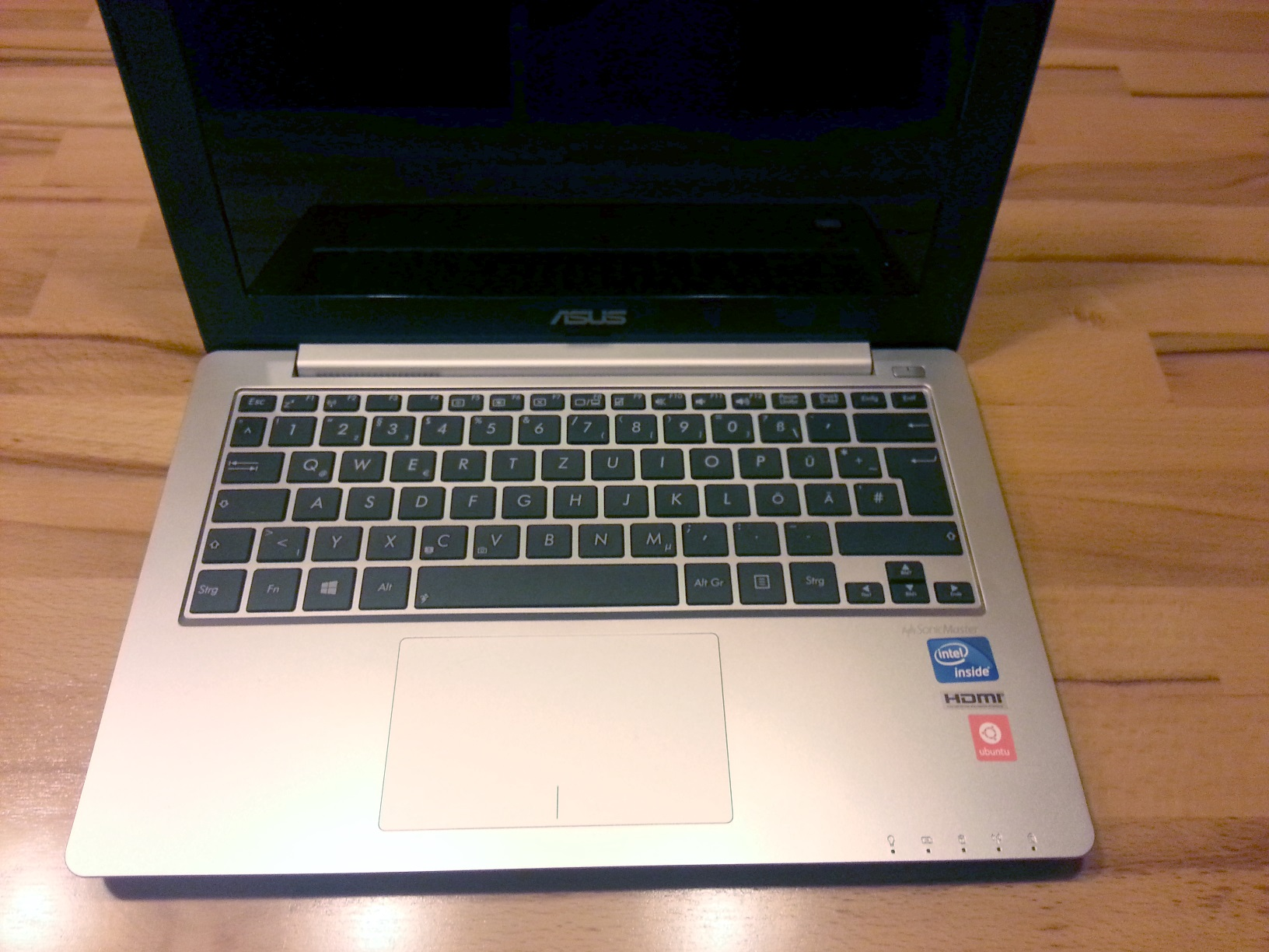 Homeoffice Notebook Asus F201e Im Test Mobilelifeblog 2012 12 08 043932