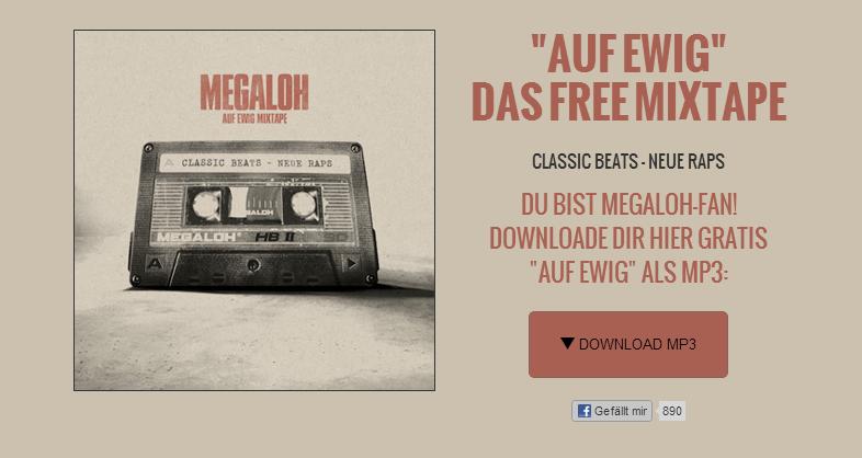 #MusikFriday – Musiktipps fürs Wochenende und darüber hinaus #6 – kostenlose Hörbücher und Musik
