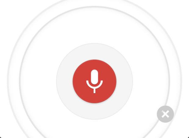 [Jailbreak] NowNow - Die Google Sprachsuche als Siri-Ersatz auf dem iPhone 4
