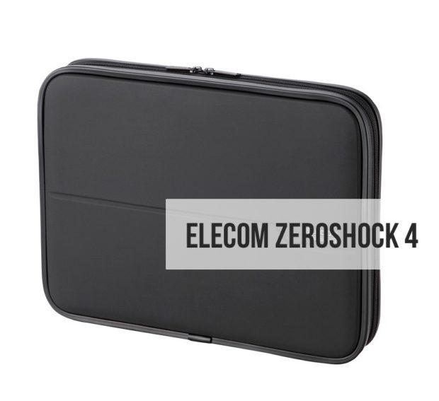 ZEROSHOCK - 13,3