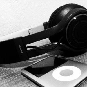 #MusikFriday – Musik- und Gadgettipps fürs Wochenende und darüber hinaus #14 – Jabra Revo Wireless Headset im Test