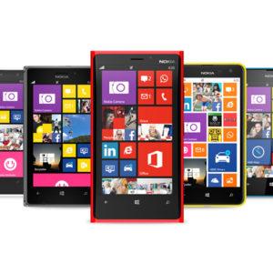 Nokia Lumia Black - So aktualisiert man ein Smartphones OS