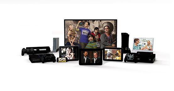 amazon prime instant video premium versand und. Black Bedroom Furniture Sets. Home Design Ideas