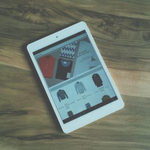Die Zalando-App im Test + 2x 30€ Gutscheine für euch zum shoppen!