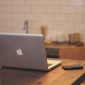 Mein minimalistisches Blogger-Kit - Diese Apps und Dienste benötige ich als Blogger