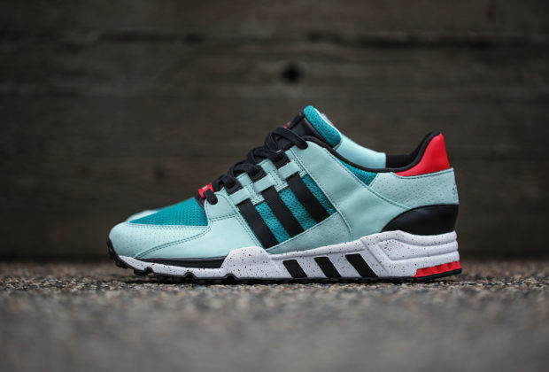 bait-adidas-originals-eqt-running-support-the-big-apple-01