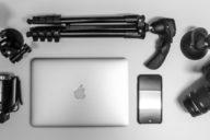 Blogger Essentials: Jens Stratmann (rad-ab.com)