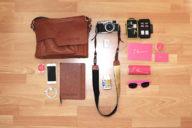 Blogger Essentials: Ben Hammer (benhammer.de)