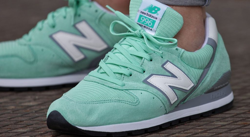 afew-store-sneaker-new-balance-m-996-cps-pistachio-114