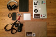 Blogger Essentials: Martin (wihel.de)