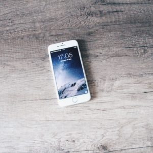 Die ersten Stunden mit dem iPhone 6