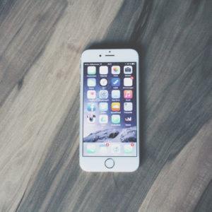 Meine Must-Have Apps auf dem iPhone 6 - Diese Apps nutze ich im Alltag