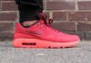 nike_air_max_1_ultra_moire_705297-600_gymred