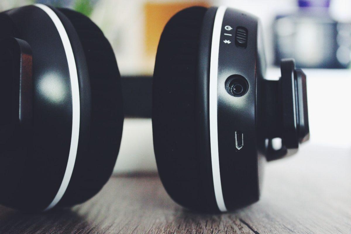 Sennheiser URBANITE XL Wireless Kopfhörer im Test ...