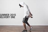 Unyforme - Summer 2015 Delivery One