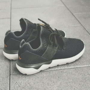 adidas Tubular Runner S x A$AP Rocky // Foot Locker Exclusive