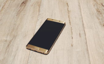 Samsung Galaxy S6 Edge+ - Mein Fazit