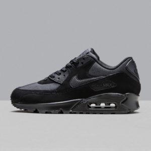 Neu bei JD Sports // Nike Air Max 90 Essentials