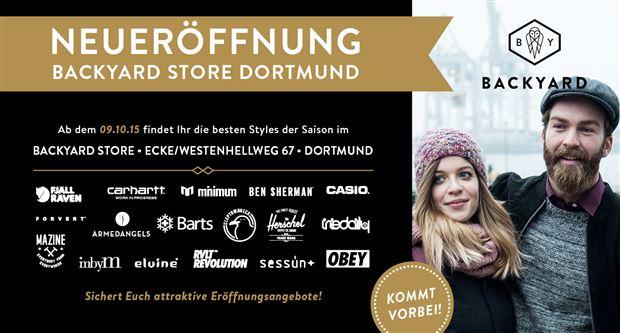 backyard-store-neueroeffnung-in-dortmund_2723