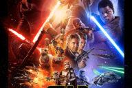 Star Wars: Das Erwachen der Macht (Offizieller Trailer)