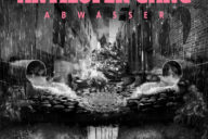 Antilopen Gang – Abwasser Mixtape (Stream + Free Download)
