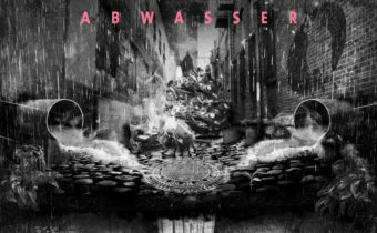 Antilopen Gang – Abwasser Mixtape (Stream + Free Download)