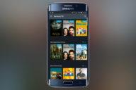 Das Samsung Galaxy S6 Edge+ als Kino für die Hosentasche