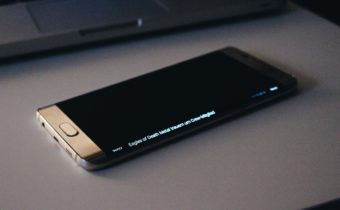 Die exklusiven Apps vom Samsung Galaxy S6 Edge+
