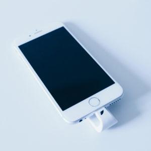 Leef iAccess: microSD-Kartenleser für iOS