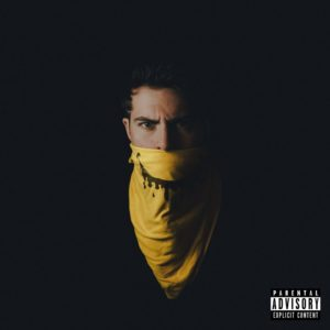 Hoodie Allen - Happy Camper (Full Album Stream + Free Download)