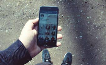 1&1 Dauertest: Mein Tag mit dem iPhone 6S