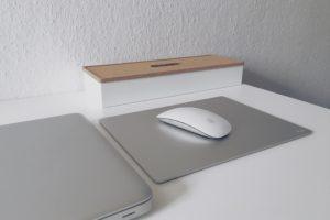 KVISSLE - Stauraum für den Schreibtisch
