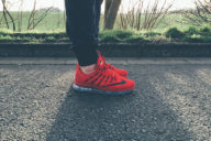 Nike Air Max 2016 by Foot Locker