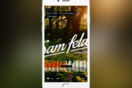 WVKE UP #5 // Sam Feldt - Zomerkriebels (Mixtape)