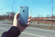 1&1 Dauertest: Fazit - Lohnt sich der Umstieg vom iPhone 6 zum iPhone 6S?