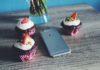 1&1 Dauertest: Hey Siri! - So nutze ich Siri im Alltag beim Kochen, für Erinnerungen und Co.