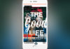 #WVKEUP #6 - Sensual Musique - The Good Life Chapter XV