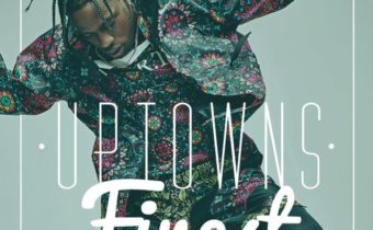 Uptowns Finest – #387: Pick Up The Phone (Podcast)